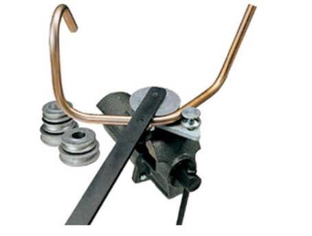 cintreuse manuelle tube acier cintreuse manuelle cuivre cintreuse tube inox. Black Bedroom Furniture Sets. Home Design Ideas