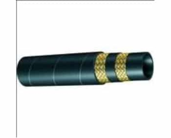 Flexible caoutchouc 2 SN norme EN 853 – 2SN ET SAE 100 R2AT