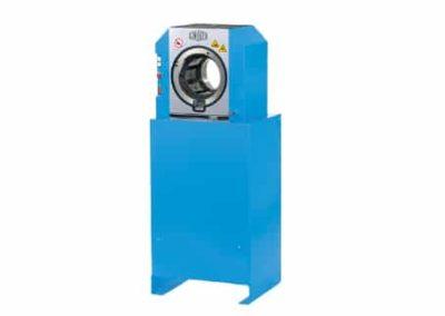 Presse à sertir d'atelier électrique S8.1i_00 – 380V