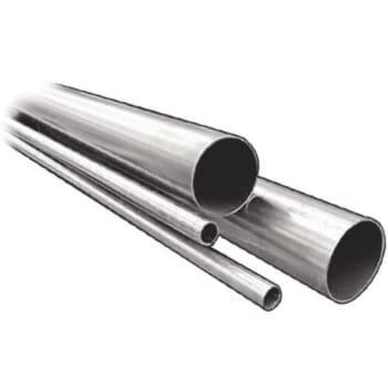 Tube rigide hydraulique sans soudure EZ