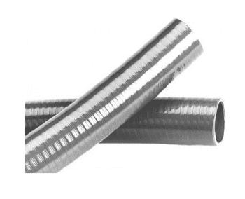 Tuyau souple en PVC WATERFLEX
