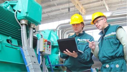 centre formation raccord hydraulique, flexible hydraulique