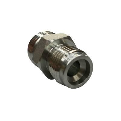 Adaptateur union mâle valve agricole x divers